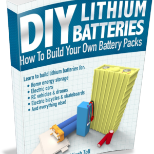 3D batterybook cover.png.crdownload