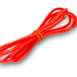 red 16 awg